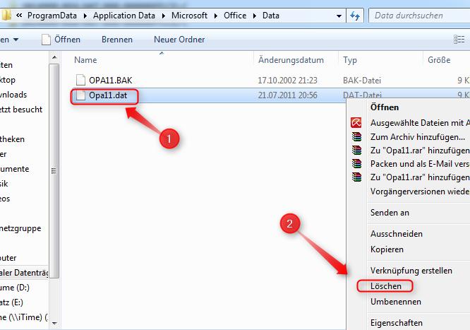 30-Microsoft_office_per_Hand_loeschen_ausfuehren_appdata_opa11_loeschen-470.png?nocache=1311578553753