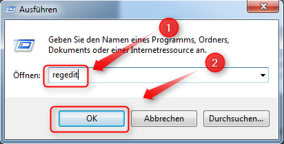 32-Microsoft_office_per_Hand_ausfuehren_regedit-470.png?nocache=1311578982348