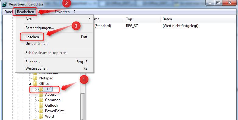 33-Microsoft_office_per_Hand_ausfuehren_regedit_loeschen_office11-470.png?nocache=1311579156406