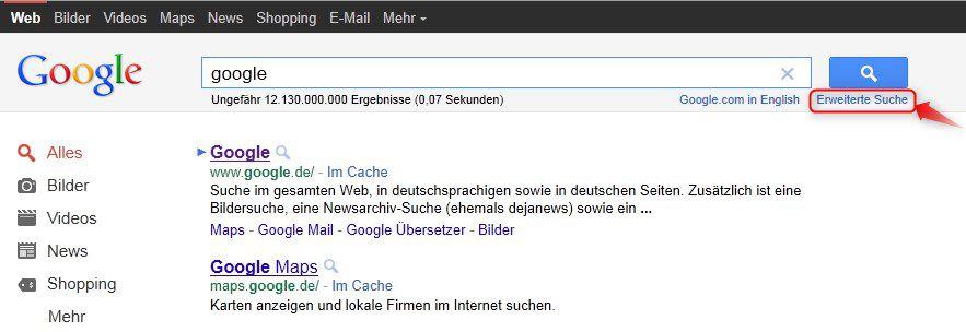 00-google-erweiterte-suche-optionen-Erweiterte-Suche-470.jpg?nocache=1311591718656