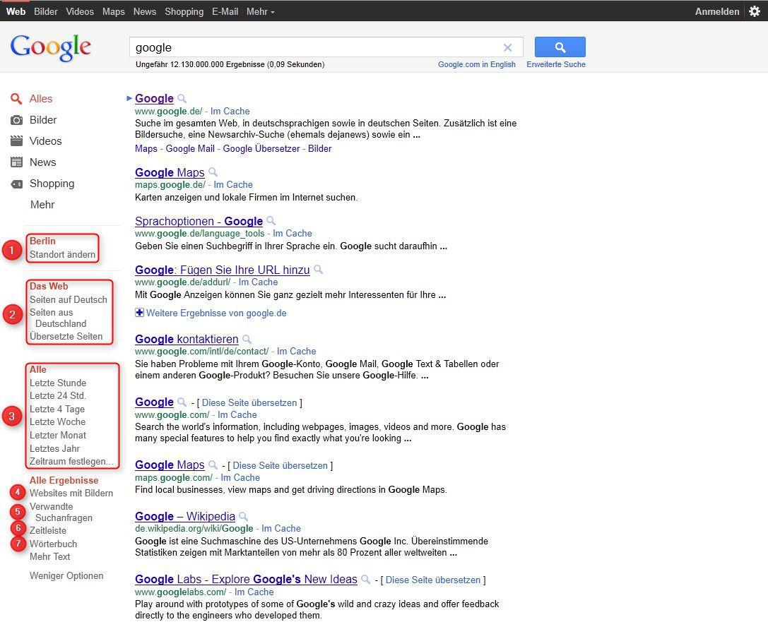 02-google-erweiterte-suche-optionen-470.jpg?nocache=1311586127288