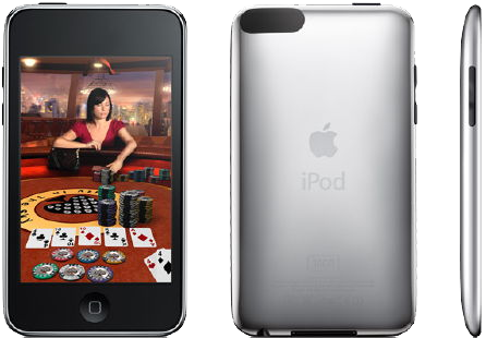 ipod-touch-2gen-470.png?nocache=1311582665777