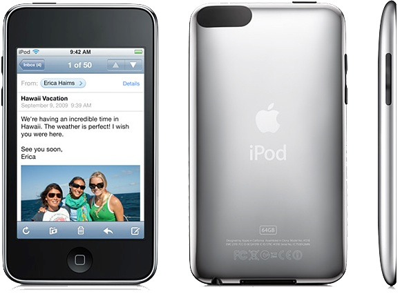 ipod-touch-3gen-470.png?nocache=1311582618273