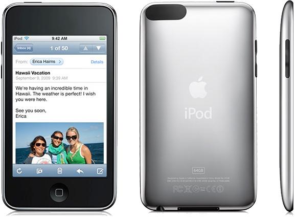 ipod-touch-3gen-470.png?nocache=1311582618273