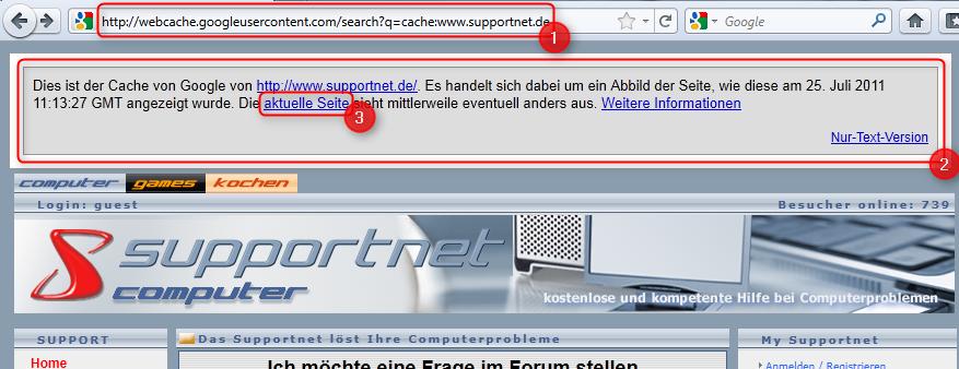 01-google-cache-cachebar-470.png?nocache=1311594795554