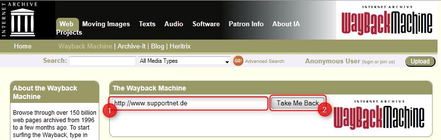 02-google-cache-wayback-470.png?nocache=1311595886837