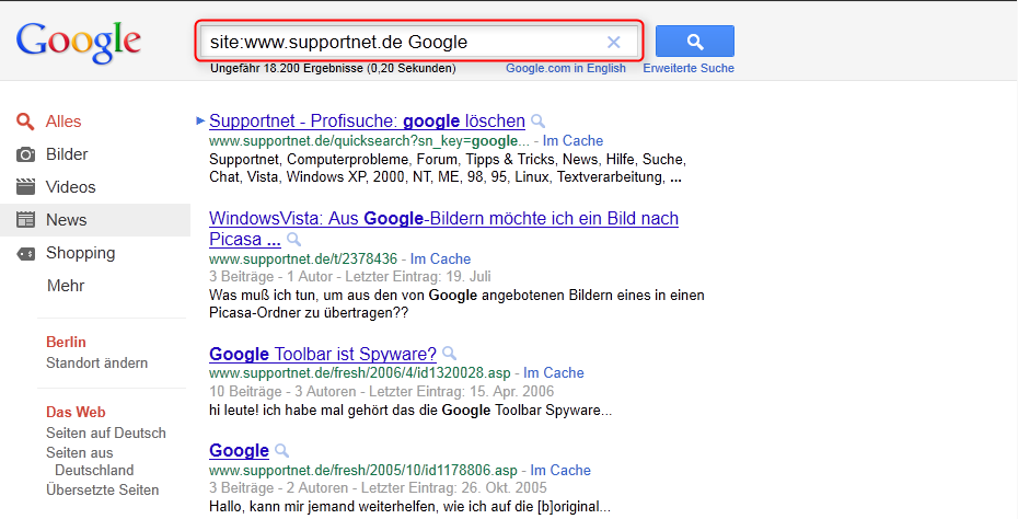 01-google-site-supportnet-google-470.png?nocache=1311666401339