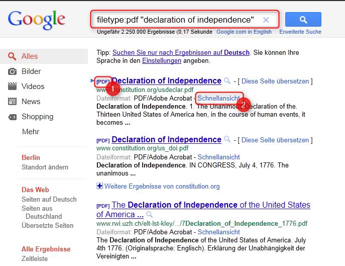 01-google-filetype-pdf-declaration-470.png?nocache=1311683362970