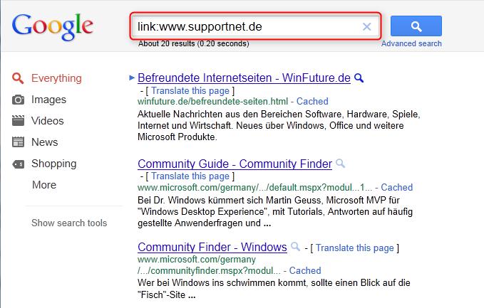 01-google-links-supportnet-links-470.png?nocache=1311846577947