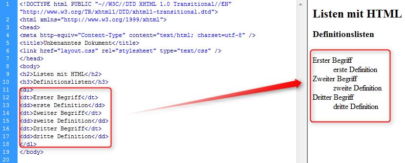 03-definitionsliste-mit-html-470.png?nocache=1311792034696