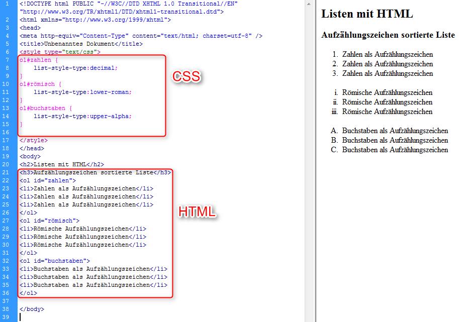 05-sortierte-liste-aufzaehlungszeichen-470.png?nocache=1311792194127