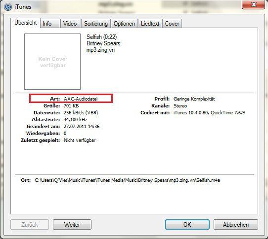 05-iPhoneiPod-Klingelton-erstellen-Information-sehen-470.jpg?nocache=1311845822343