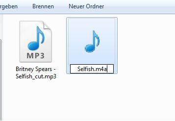 07-iPhoneiPod-Klingelton-erstellen-Dateikennung_-_umbenenen.jpg?nocache=1311845990199
