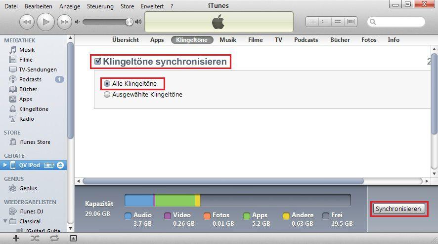 09-iPhoneiPod-Klingelton-erstellen-Synchronisieren-470.jpg?nocache=1311846113304