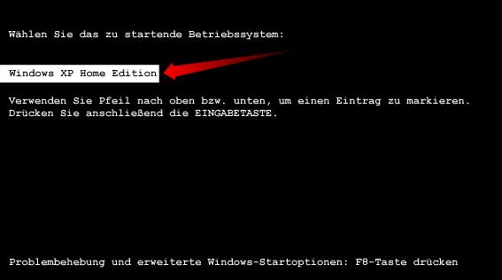 03-Abgesicherter-Modus-unter-Windows-XP-Betriebssystem-auswa__hlen-470.png?nocache=1311839955788