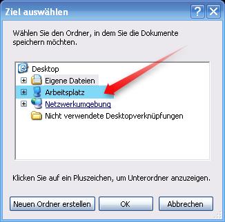04-Eigene-Dateien-unter-Windows-XP-verschieben-Ziel-auswa__hlen-Standardeinstellung-470.png?nocache=1311844160982