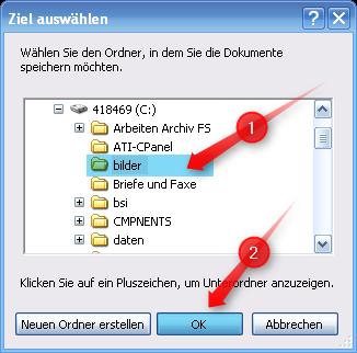 06-Eigene-Dateien-unter-Windows-XP-verschieben-Ziel-auswa__hlen-Ordner-470.png?nocache=1311844191425