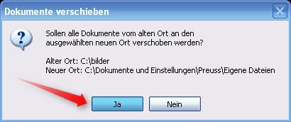 08-Eigene-Dateien-unter-Windows-XP-verschieben-Dokumente-Verschieben-besta__tigen-mit-OK-470.png?nocache=1311844229447