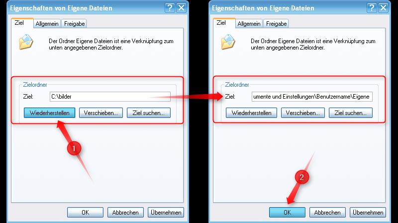 09-Eigene-Dateien-unter-Windows-XP-verschieben-Alten-Zustand-Wiederherstellen-470.png?nocache=1311844246257
