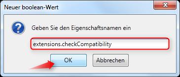 03-firefox-addons-kompatibilitaetscheck-enterboolean-470.png?nocache=1311851884834