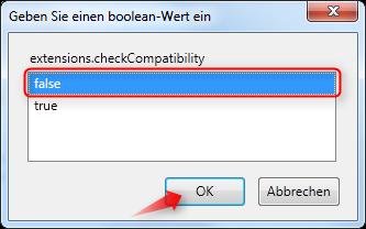 04-firefox-addons-kompatibilitaetscheck-boolean-false-200.png?nocache=1311851926842