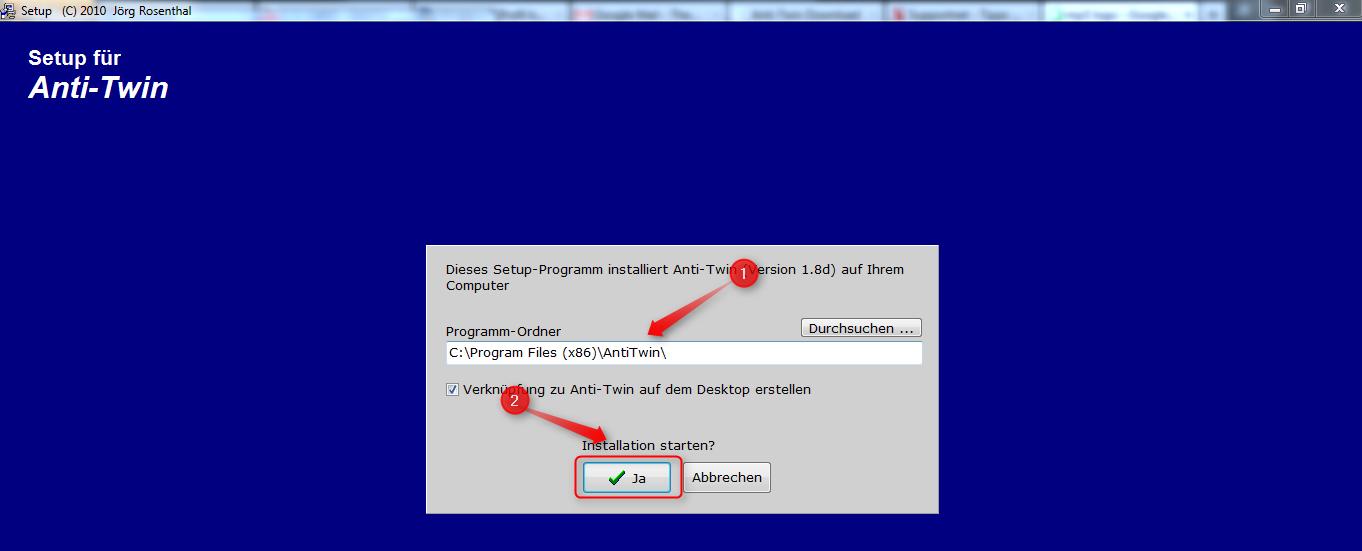 01-Doppelte_Dateien_Finden_Anti_Twin_installation-470.png?nocache=1311860526573
