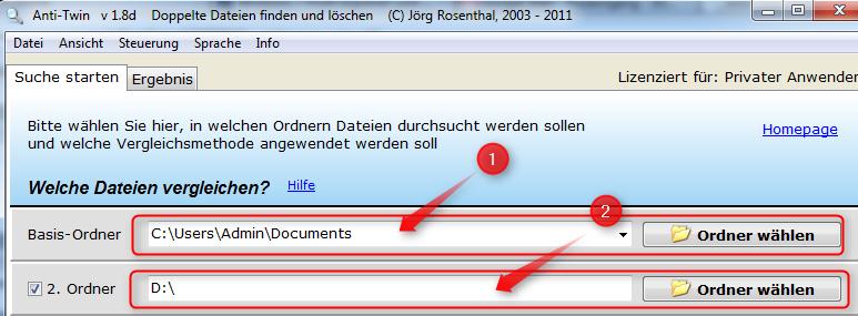 03-Doppelte_Dateien_Finden_Anti_Twin_datei_ordner_auswaehlen-470.png?nocache=1311861356384