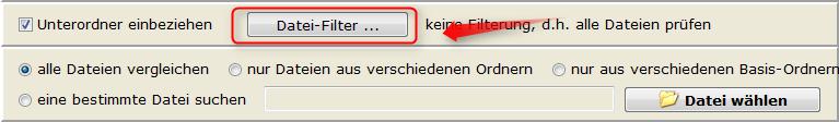 04-Doppelte_Dateien_Finden_Anti_Twin_datei_filter-470.png?nocache=1311861479101
