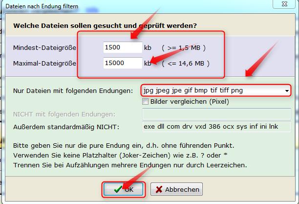 05-Doppelte_Dateien_Finden_Anti_Twin_datei_filter_setzen-470.png?nocache=1311861518660