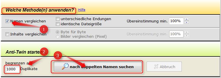 06-Doppelte_Dateien_Finden_Anti_Twin_datei_filter_setzen-470.png?nocache=1311861688552