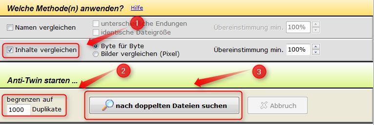 07-Doppelte_Dateien_Finden_Anti_Twin_datei_filter_setzen-470.png?nocache=1311861971802