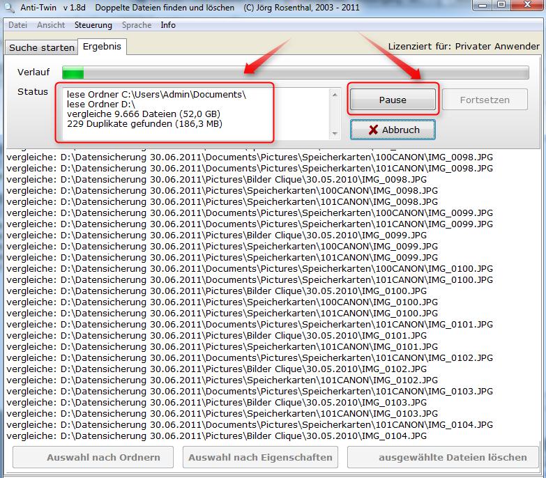 08-Doppelte_Dateien_Finden_Anti_Twin_datei_filter_setzen-470.png?nocache=1311862243915