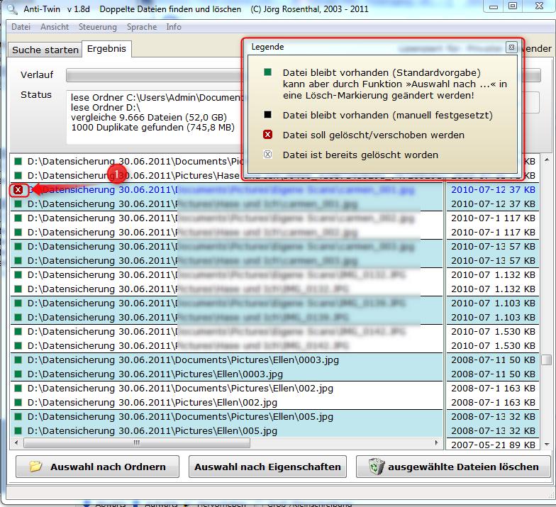 09-Doppelte_Dateien_Finden_Anti_Twin_ergebnisse_des_vergleiches-470.png?nocache=1311862346944