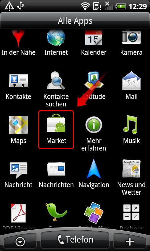 02-Android-App-installieren-Market-oeffnen-200.png?nocache=1311938724475