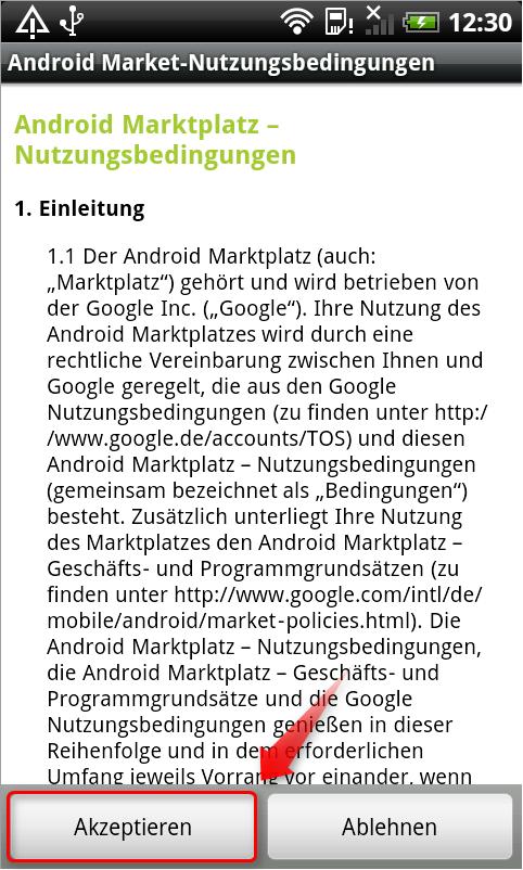 03-Android-App-installieren-Market-Bestimmungen-akzeptieren-200.png?nocache=1311938744215