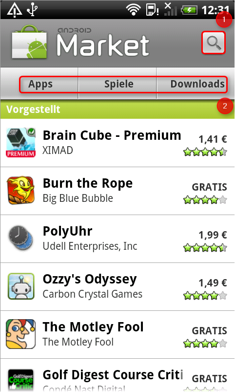 04-Android-App-installieren-Market-Moeglichkeiten-200.png?nocache=1311938767414