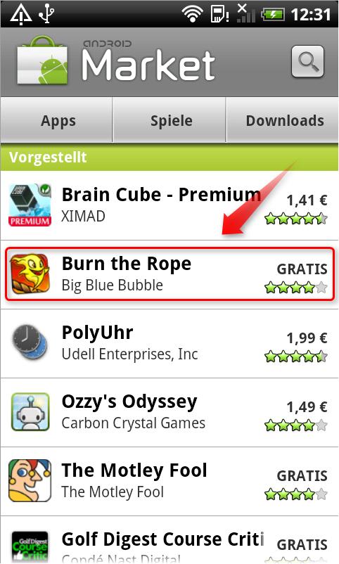 05-Android-App-installieren-Market-App-auswaehlen-200.png?nocache=1311939002814