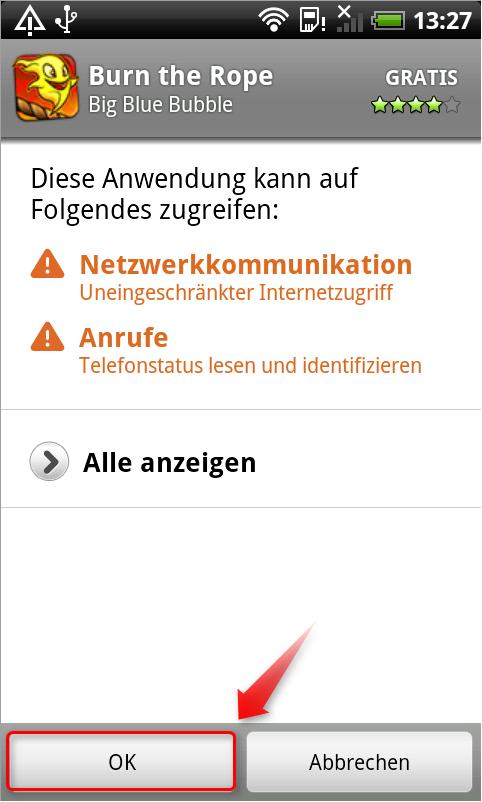 07-Android-App-installieren-Market-App-Zugriff-200.png?nocache=1311939125011