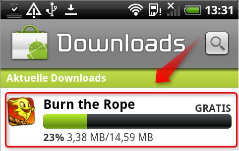 08-Android-App-installieren-Market-App-Download-Installation-200.png?nocache=1311939266982