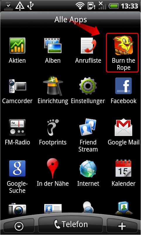 09-Android-App-installieren-App-200.png?nocache=1311939889298