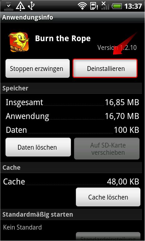 11-Android-App-installieren-App-deinstallieren-ueber-Einstellungen-200.png?nocache=1311939454949