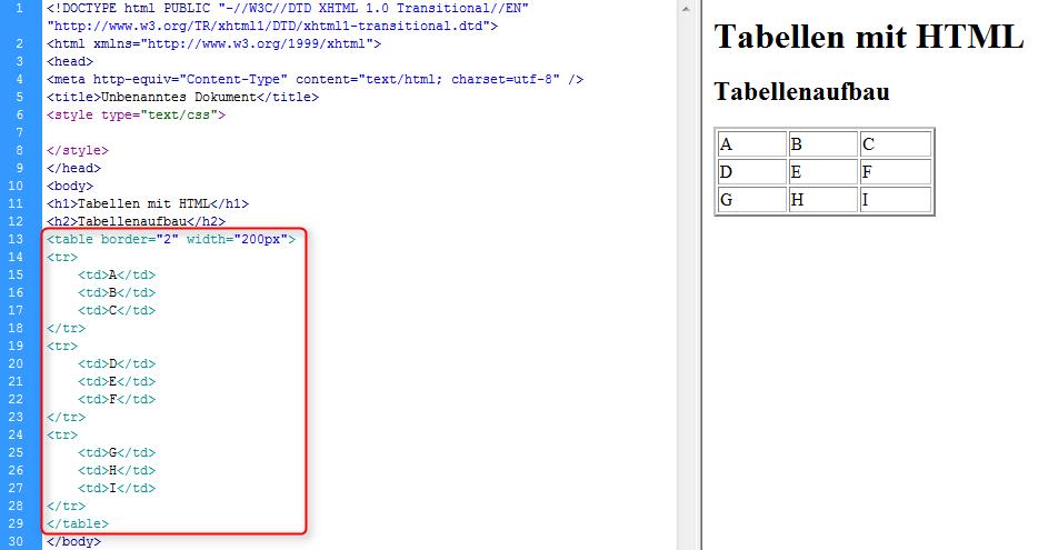 01-tabellen-mit-html-aufbau-470.png?nocache=1311965746976
