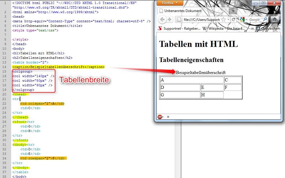 02-tabellen-mit-html-eigenschaften-470.png?nocache=1311965789928