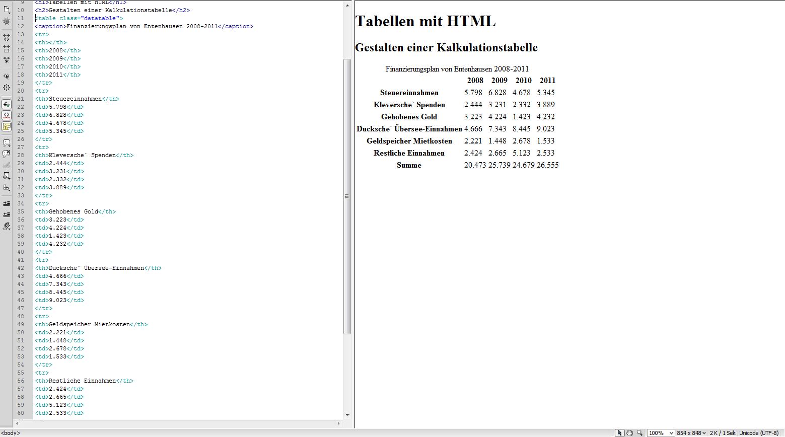 01-gestalten-von-tabellen-ueberblick-470.png?nocache=1311966229337