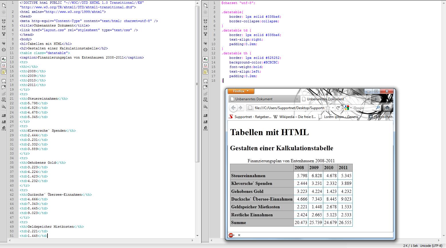 04-gestalten-von-tabellen-anpassen-der-ueberschriften-470.png?nocache=1311966363023