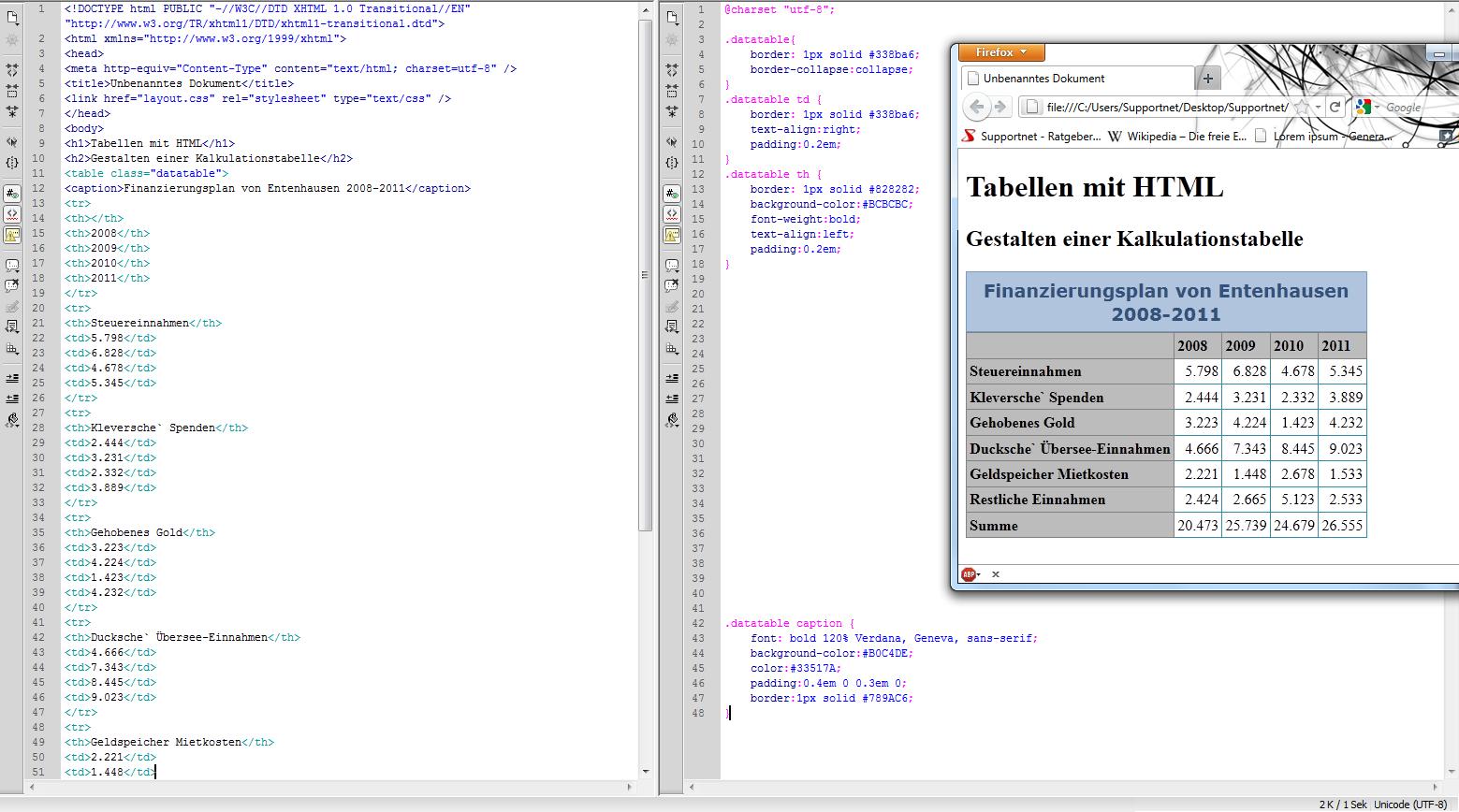 05-gestalten-von-tabellen-endgueltige-version-470.png?nocache=1311966520661