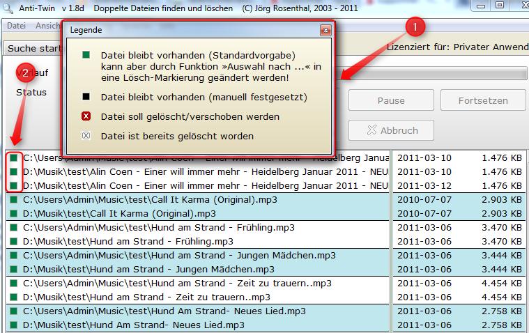 05-Doppelte_Dateien_Finden_Mp3_Anti_Twin_ergebnis_auswaehlen_-470.png?nocache=1312127596666