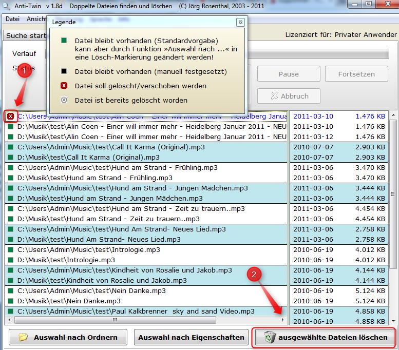 06-Doppelte_Dateien_Finden_Mp3_Anti_Twin_ergebnis_auswaehlen_loeschen-470.png?nocache=1312127831091