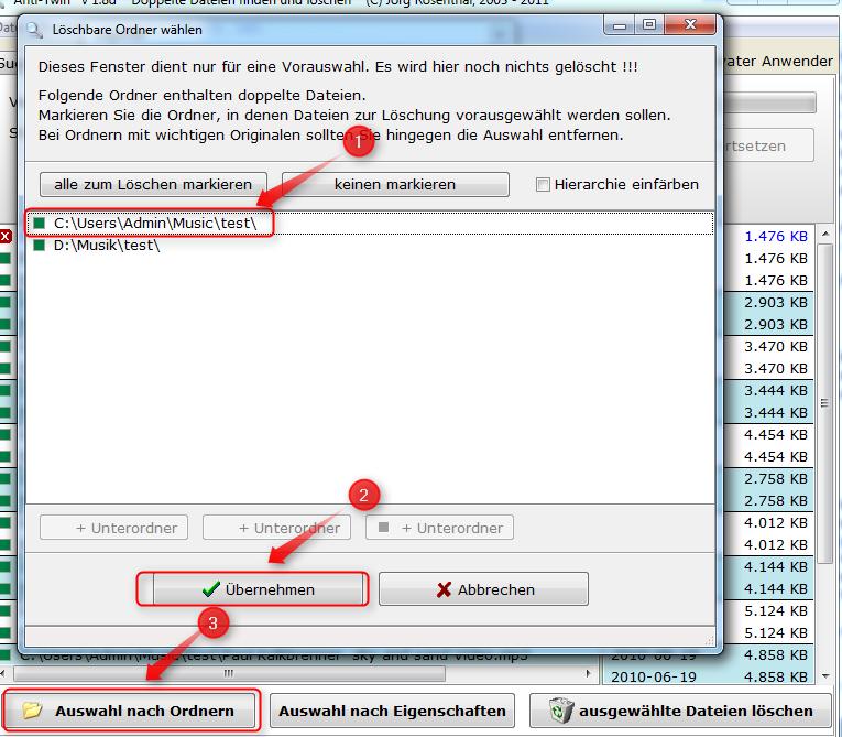 07-Doppelte_Dateien_Finden_Mp3_Anti_Twin_ergebnis_auswaehlen_loeschen_nach_ordnern-470.png?nocache=1312127894491