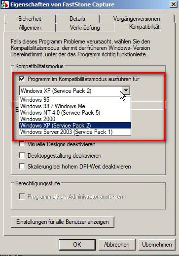 Programme-470.jpg?nocache=1312145153899